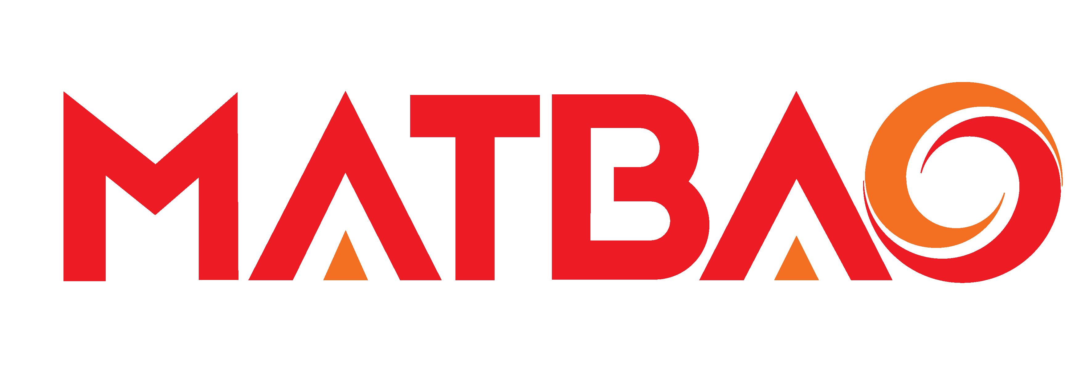 Trung tâm hỗ trợ kỹ thuật | MATBAO.NET