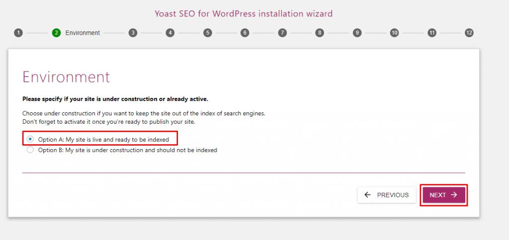 Yoast SEO là gì, hướng dẫn cài đặt Yoast SEO