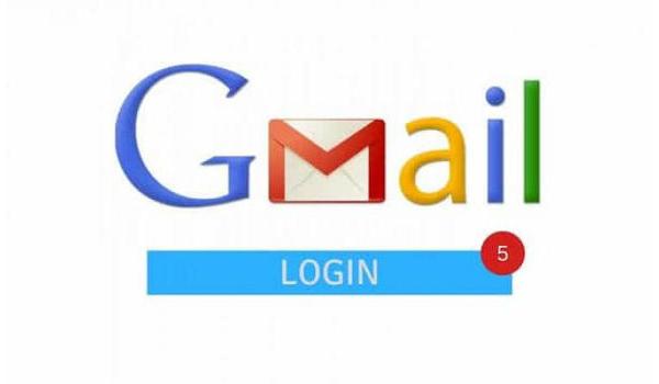 Gmail có hơn 1 tỷ người dùng