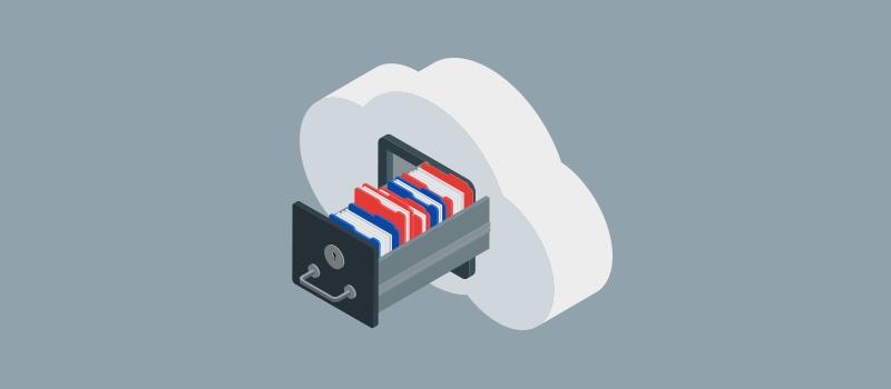 Trong quá trình lựa chọn Cloud Server bạn nên chú ý tời các thông số dưới đây