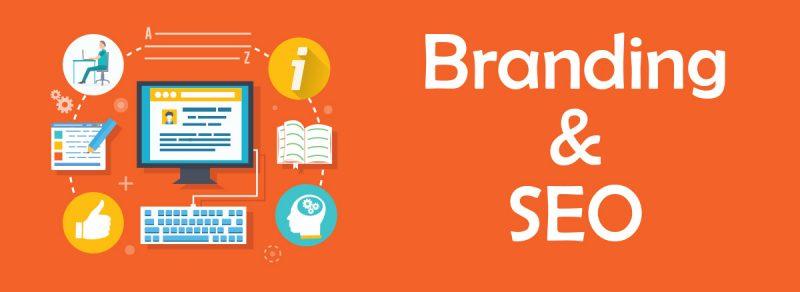 SEO brand thường áp dụng với các doanh nghiệp lớn