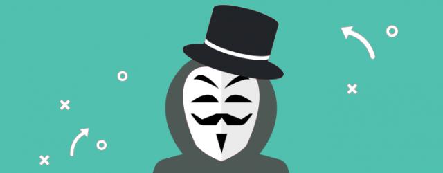 SEO mũ đen sẽ tìm mọi cách ăn gian, lách luật của Google