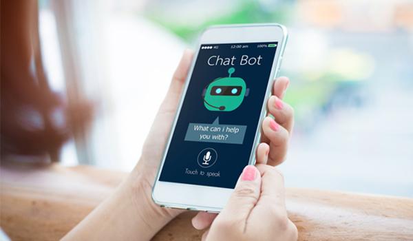 chatbot la gi ung dung thuc te cua chatbot trong kinh doanh