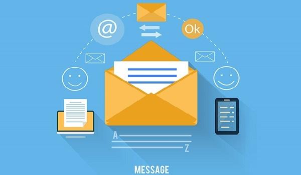 Email 365 là gì