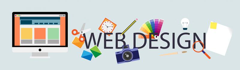 Tầm quan trọng của thiết kế website đối với doanh nghiệp