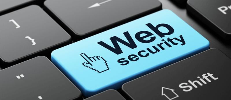 Bảo mật website là không thể thiếu nếu bạn muốn website hoạt động ổn định