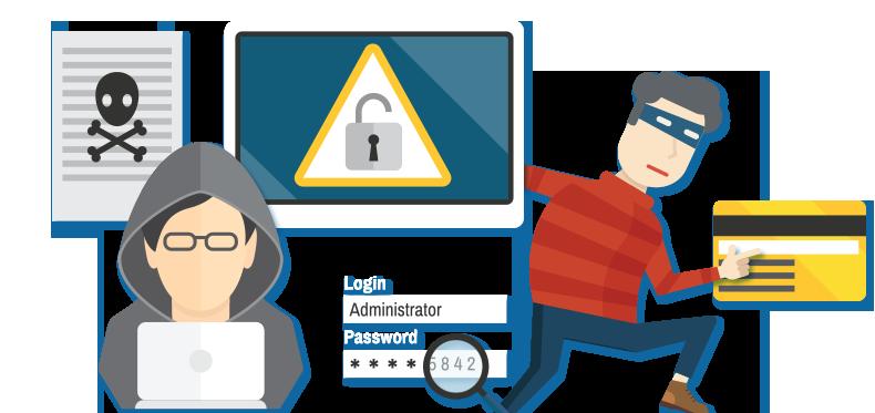Vậy làm gì để bảo mật tối đa cho website của bạn?