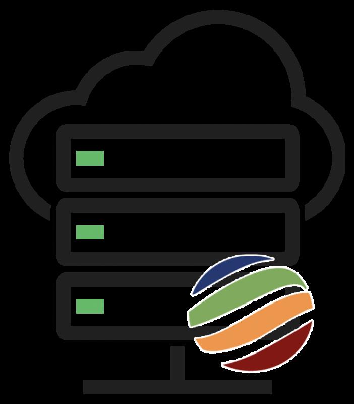 Webuzo cho phép bạn cài đặt mọi ứng dụng cần thiết mà bạn muốn