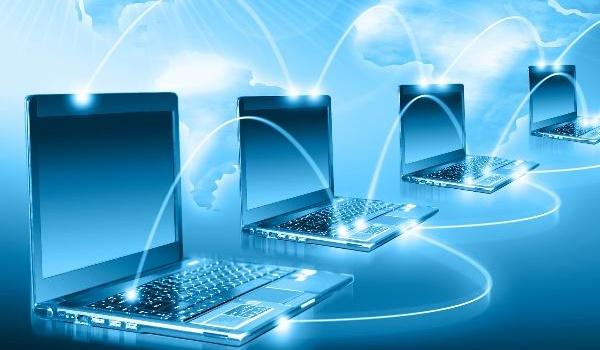 Mở rộng giới hạn bandwidth sẽ giải quyết tình trạng quá tải của website