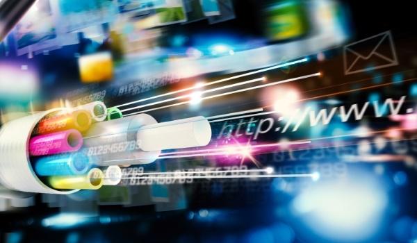 Ước tính bandwidth giúp bạn lựa chọn dung lượng phù hợp cho website