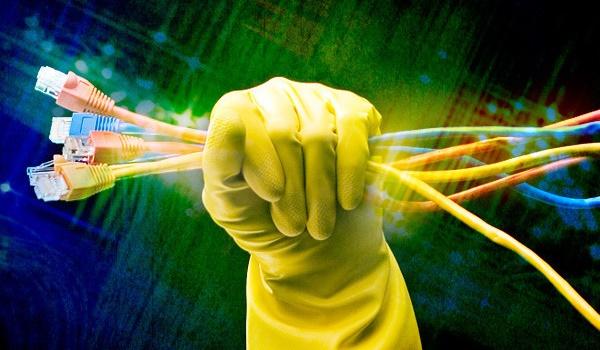 Bóp bandwidth là gì? Làm thế nào để khắc phục?