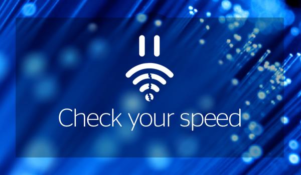 Trễ bandwidth là gì? Độ trễ băng thông ảnh hưởng trực tiếp đến tốc độ truyền tải mạng