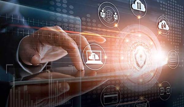 Dựa nhu cầu và mục tiêu phát triển website để chọn bandwidth hosting phù hợp
