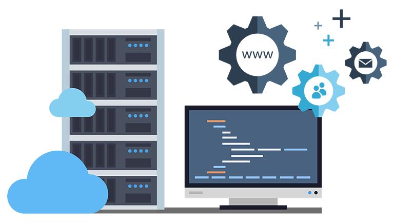 Bạn cần phải tìm hiểu kỹ rất nhiều thông số trước khi quyết định mua bất kỳ gói hosting nào