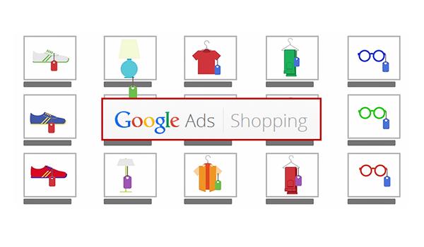Google Shopping Ads mang lại nhiều lợi ích tuyệt vời