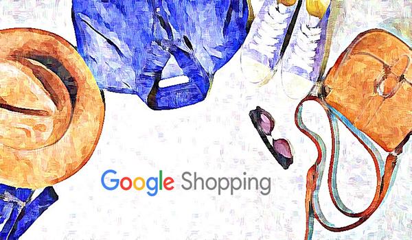Để chạy quảng cáo Google Shopping hiệu quả, bạn cần để ý đến nhiều yếu tố