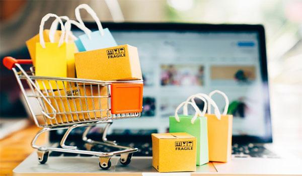 Thiết lập quảng cáo Google Shopping không phải là một thao tác khó