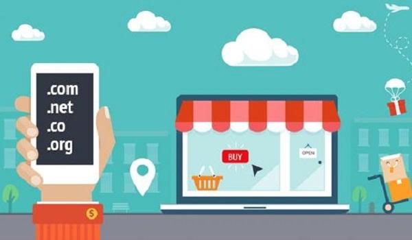 Addon Domain tiết kiệm chi phí hơn trong việc tạo và quản lý website