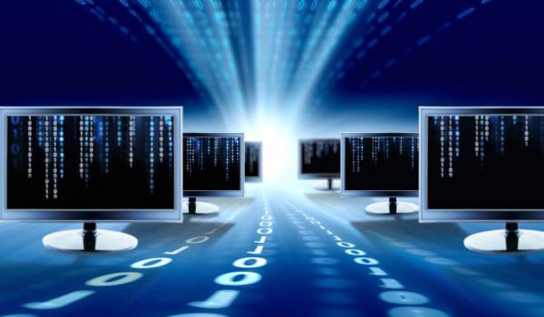 Bandwidth là thông số chỉ dung lượng tối đa mà website của bạn truyền tải mỗi tháng
