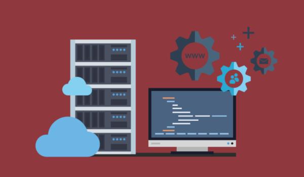 Web Hosting Manager là gì? cPanel là gì