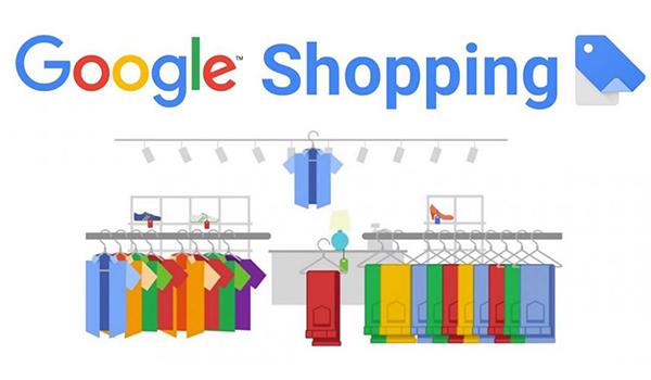 Google Shopping Ads giúp người mua tìm thấy thông tin sản phẩm dễ dàng