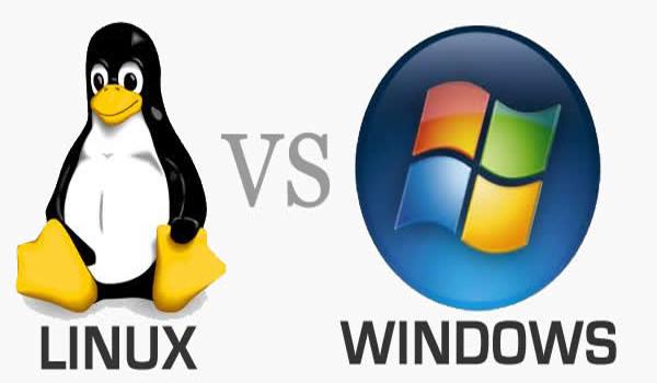 Linux có nhiều đặc điểm tiện ích và thuận tiện, mang đến những trải nghiệm mới mẻ cho người dùng