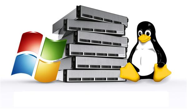 VPS Linux với nhiều tính năng nổi bật là sự lựa chọn phù hợp cho các doanh nghiệp lớn