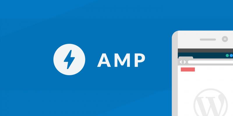 Google AMP sẽ rút ngắn tất cả những thứ làm chậm thời gian tải website