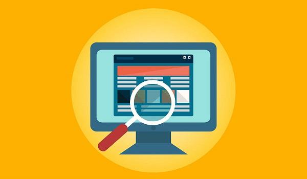 Thúc đẩy thị trường SEO phát triển, gia tăng xuất hiện trong các công cụ tìm kiếm