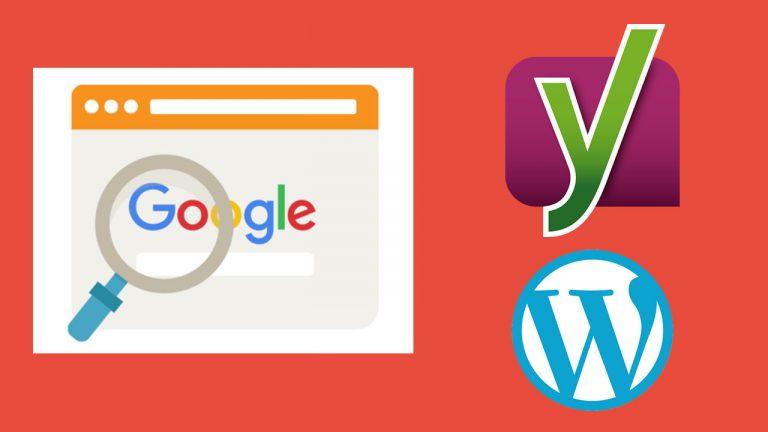 Yoast SEO là plugin WordPress có nhiệm vụ hỗ trợ, gợi ý chính xác và cập nhật thường xuyên các quy định của SEO