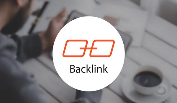 Backlink là công cụ cực kỳ hữu ích trong SEO