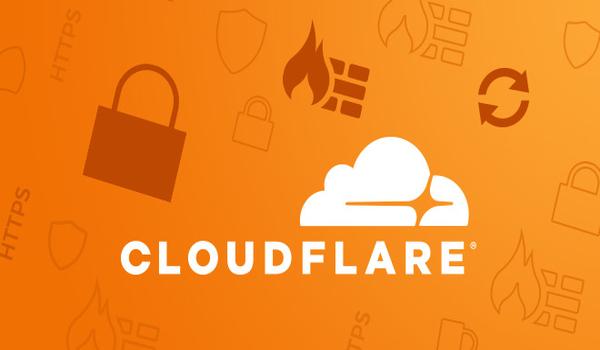 Cloudfare là một trong những tài nguyên cung cấp CDN tiêu biểu