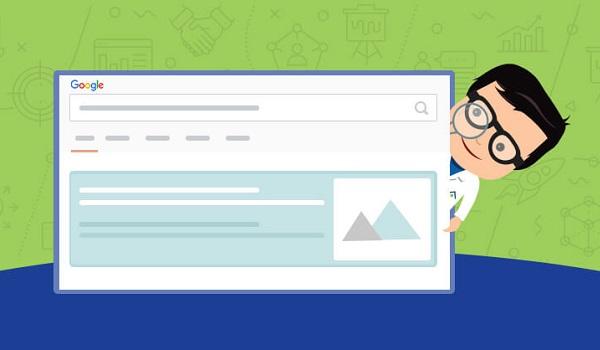 Việc thêm Featured Image vào WordPress giúp bài viết nổi bật và gây được ấn tượng với người xem