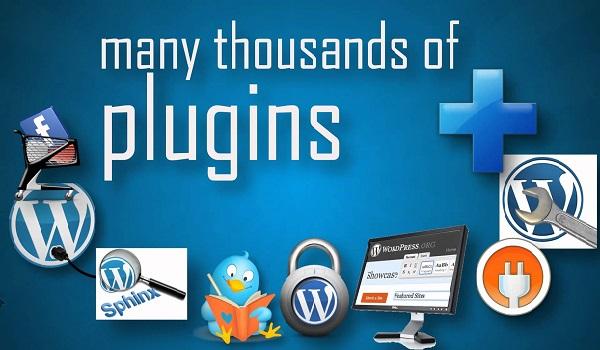 Hiện nay, có nhiều plugin hỗ trợ cho Featured Image một cách nhanh chóng, tiện lợi