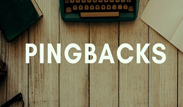 Pingback là Pingback cũng là một hệ thống thông báo giữa các trang web