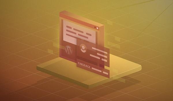 Pingback giúp tăng tương tác trong các bài viết thông qua các link ở phần comment