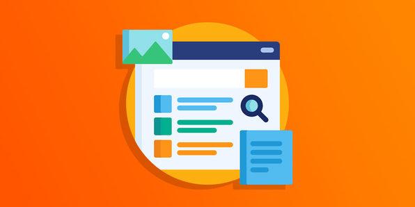 Ajax được ứng dụng phổ biến trong hầu hết các website hiện nay, cụ thể nhất là công cụ tìm kiếm Google.