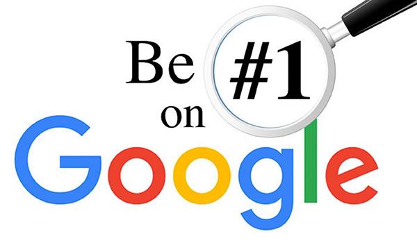 Backlink chất lượng giúp bạn phá đảo top Google tìm kiếm