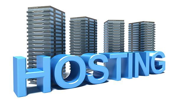 Hosting là nền tảng lưu trữ dữ liệu của Website