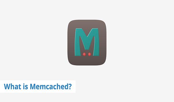 Memcached giúp tốc độ truyền tải của website tăng lên gấp nhiều lần