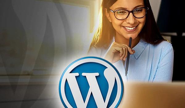 WordPress là ngôn ngữ lập trình của hơn 25{a5949c9bf69594638e09f1657dd3e555dd9cdd87513bf6c75b9fcce2aad2699d} trong mười triệu website hàng đầu