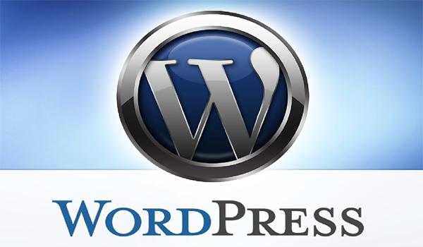 WordPress là CMS mạnh và phổ biến nhất thế giới hiện nay