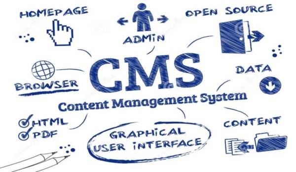 CMS có vai trò quan trọng trong việc mang lại hiệu quả cho các chiến dịch marketing