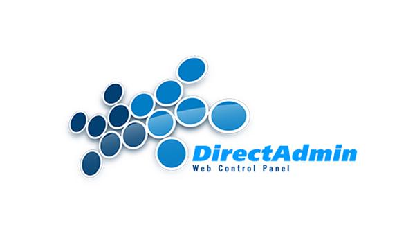 DirectAdmin là một phần mềm quản trị được xây dựng trên nền tảng Linux