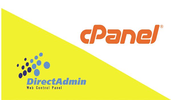 Điểm mạnh lớn nhất của DirectAdmin so với cPanel vẫn là chi phí tiết kiệm