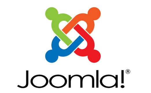 Joomla là gì