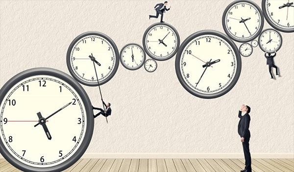 Khi sử dụng Landing Page cần lựa chọn những thời điểm hợp lý để phát huy công dụng tối đa