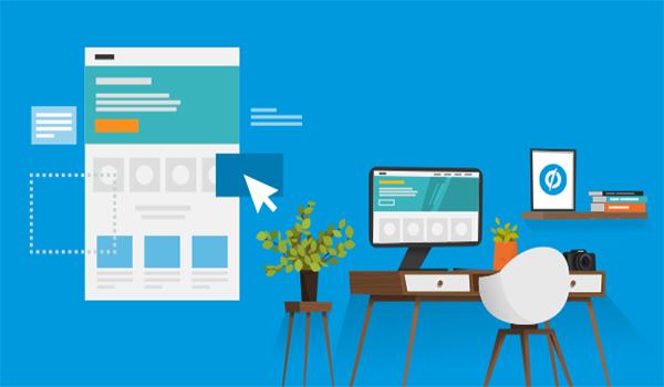 Khi xây dựng Landing Page cần chú trọng nhiều yếu tố để mang lại sự chuyên nghiệp, hoàn hảo nhất