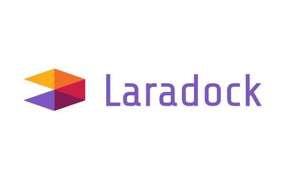Laradock là sự kết hợp giữa laravel và docker giúp bạn triển khai một dự án Laravel một cách nhanh nhất