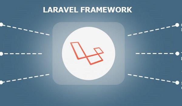 Laravel là một framework PHP với nhiều ưu điểm vượt trội